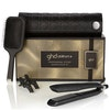 GHD e BECOS in BLACK