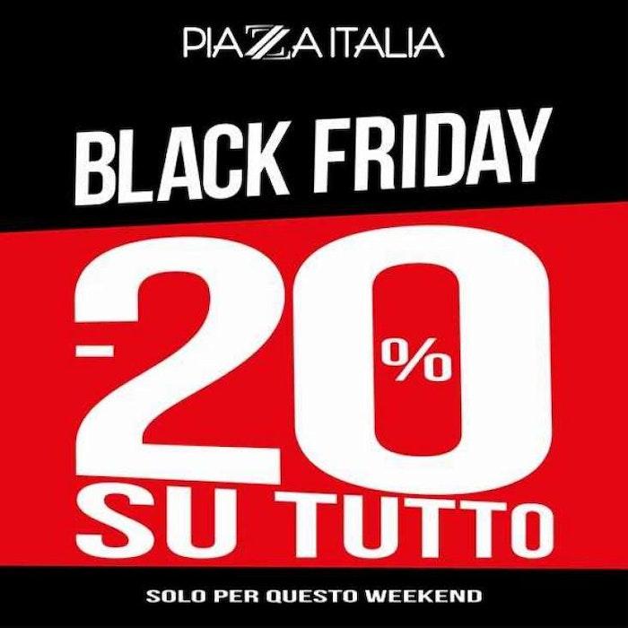 1542835334 piazza italia