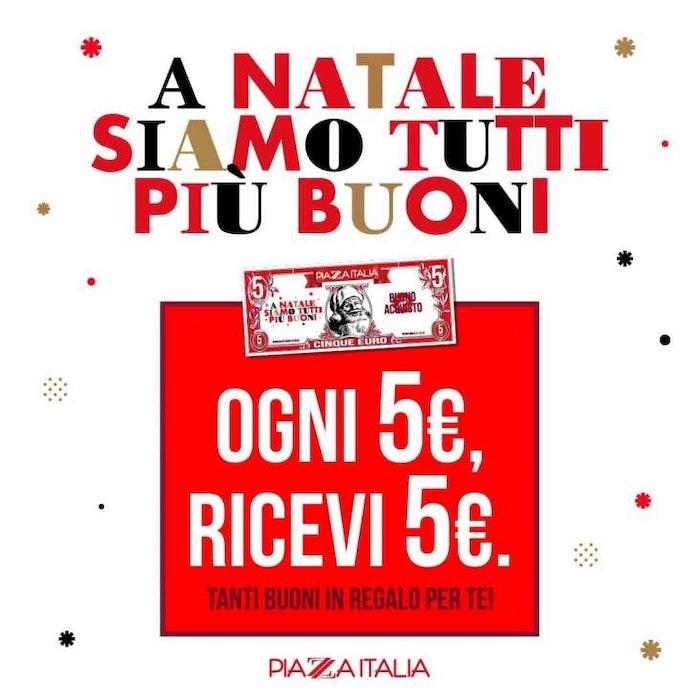 1543507020 piazzaitalia