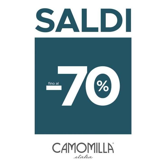1548347662 camomilla