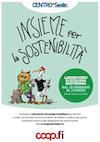 Insieme per la sostenibilità