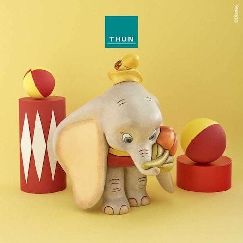THUN e Disney® presentano Dumbo!
