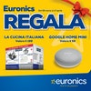 Euronics Regala