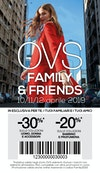 FAMILIY&FRIENDS OVS