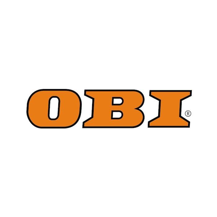 1554889526 obi2019boxbianco 1