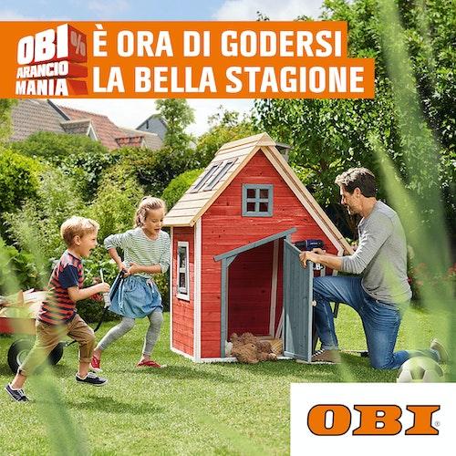 Ѐ ORA DI GODERSI LA BELLA STAGIONE!