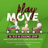 PLAY MOVE