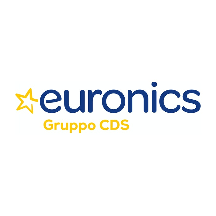 1566207984 logo euronicsgruppo cdsversione 4