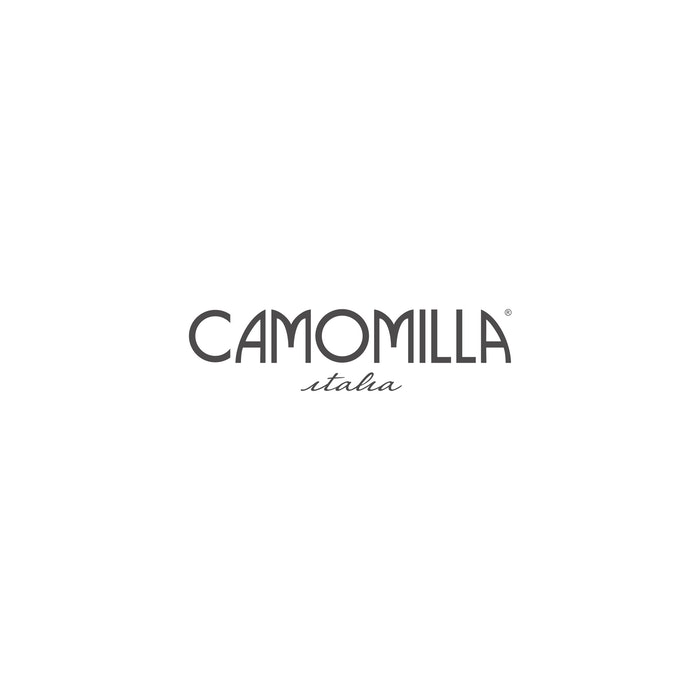 1571824286 logo vector camo 1 page 0001