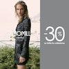 Camomilla: Promo New Collection