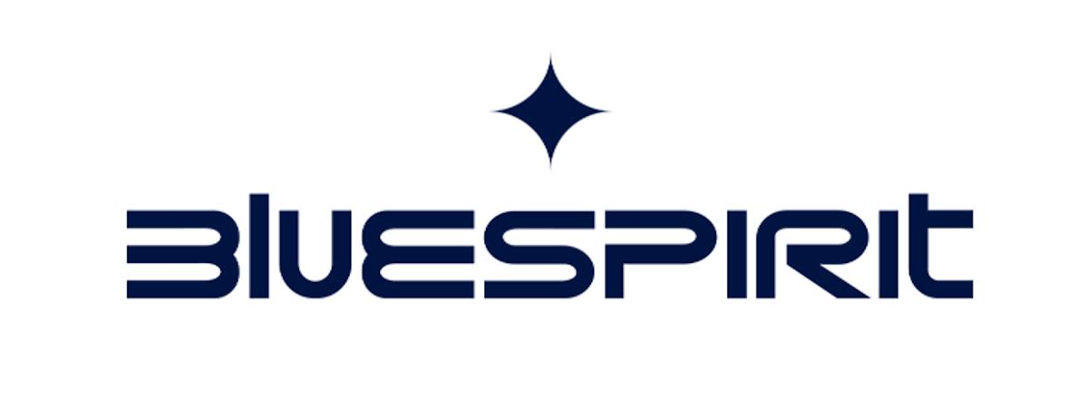 1573033941 logo