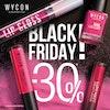Wycon: Black Week