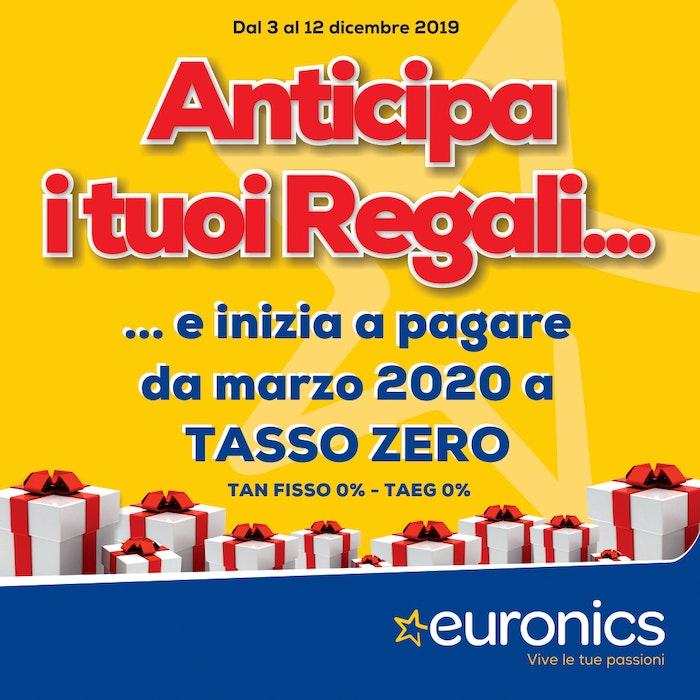 1575304608 euronics