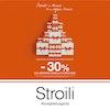 Perché il Natale è un regalo Stroili
