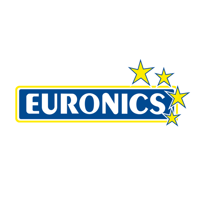1495548225 euronics logo 01