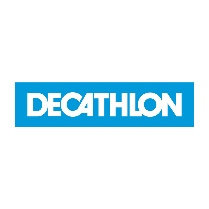 1495548540 decathlon brasil converted