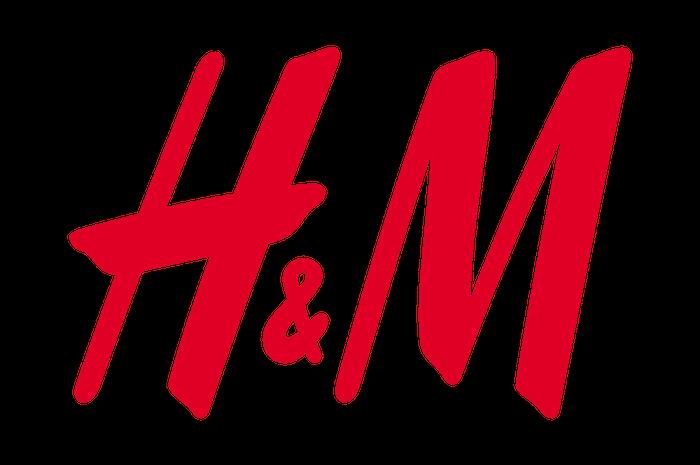 1495549708 2000px h m logo