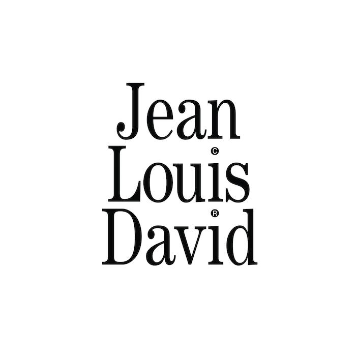 1495550269 jeanlouisdavid 02