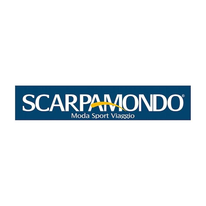 1495551811 scarpamondo