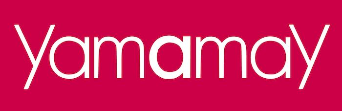 1495552120 yamamay logo symbol pink