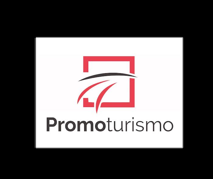 1496151710 promo turismo 05