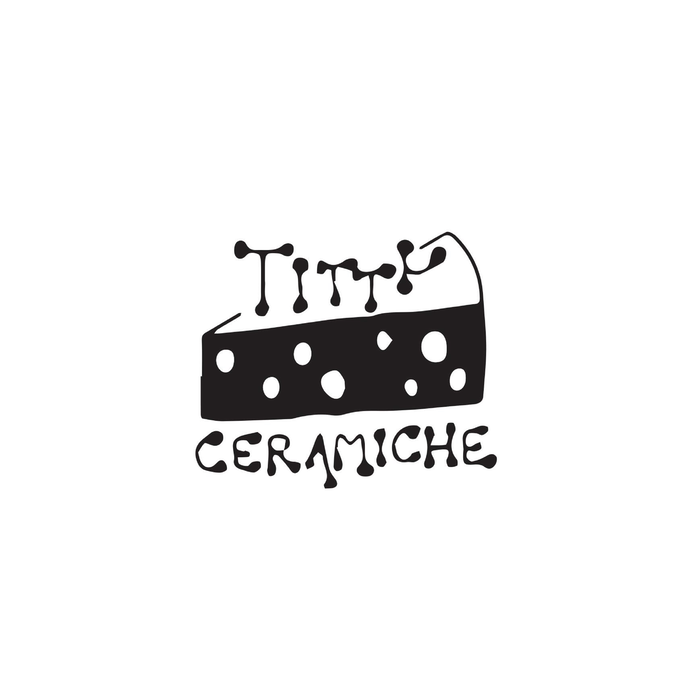 1496151735 titty ceramiche 04