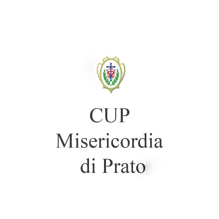 1496151967 cup misericordia prato 23
