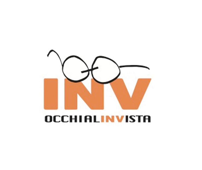 1496152048 ottica inv 17
