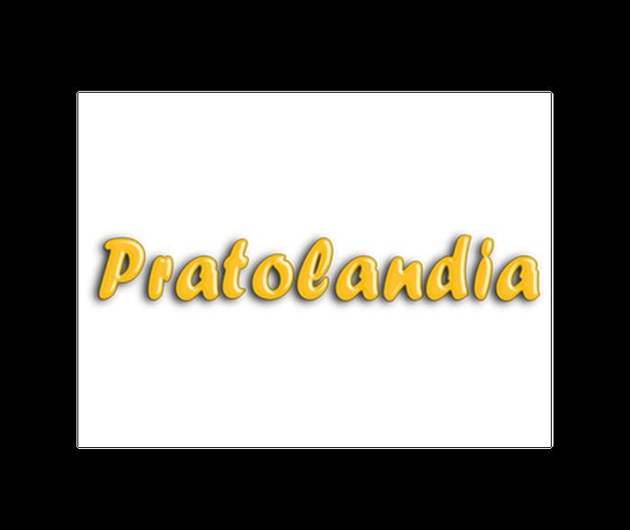 1496152075 pratolandia 11