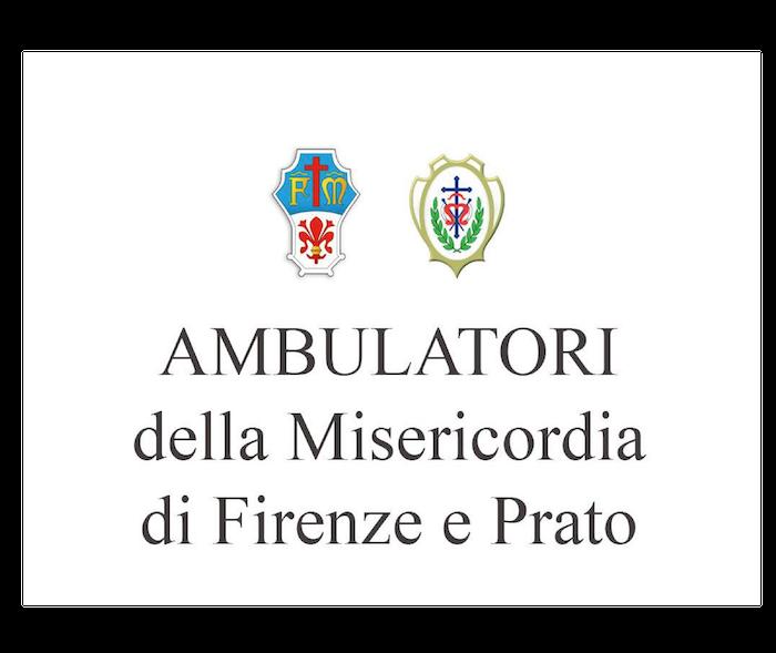 1496152191 ambulatorio della misericordia fi po 26
