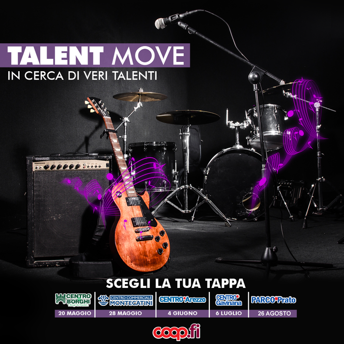 1502126707 talent adv 26agosto