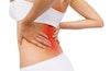 Mese della prevenzione e cura della lombalgia | mal di schiena