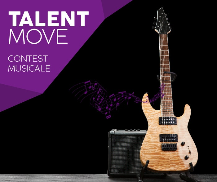 1525340970 adv talentmove facebookpost promo