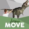 Jurassic Move