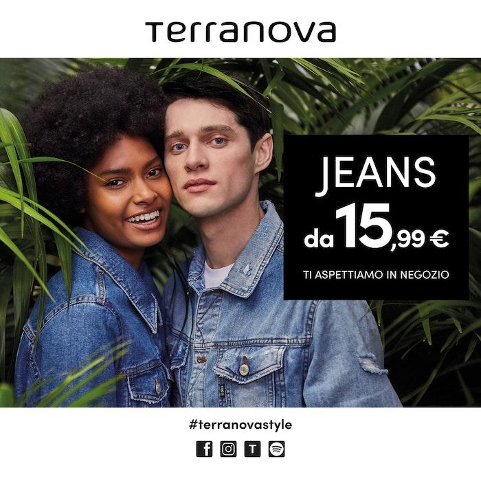 1551883084 trn jeans1200x1200