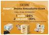 Promo Anticellulite
