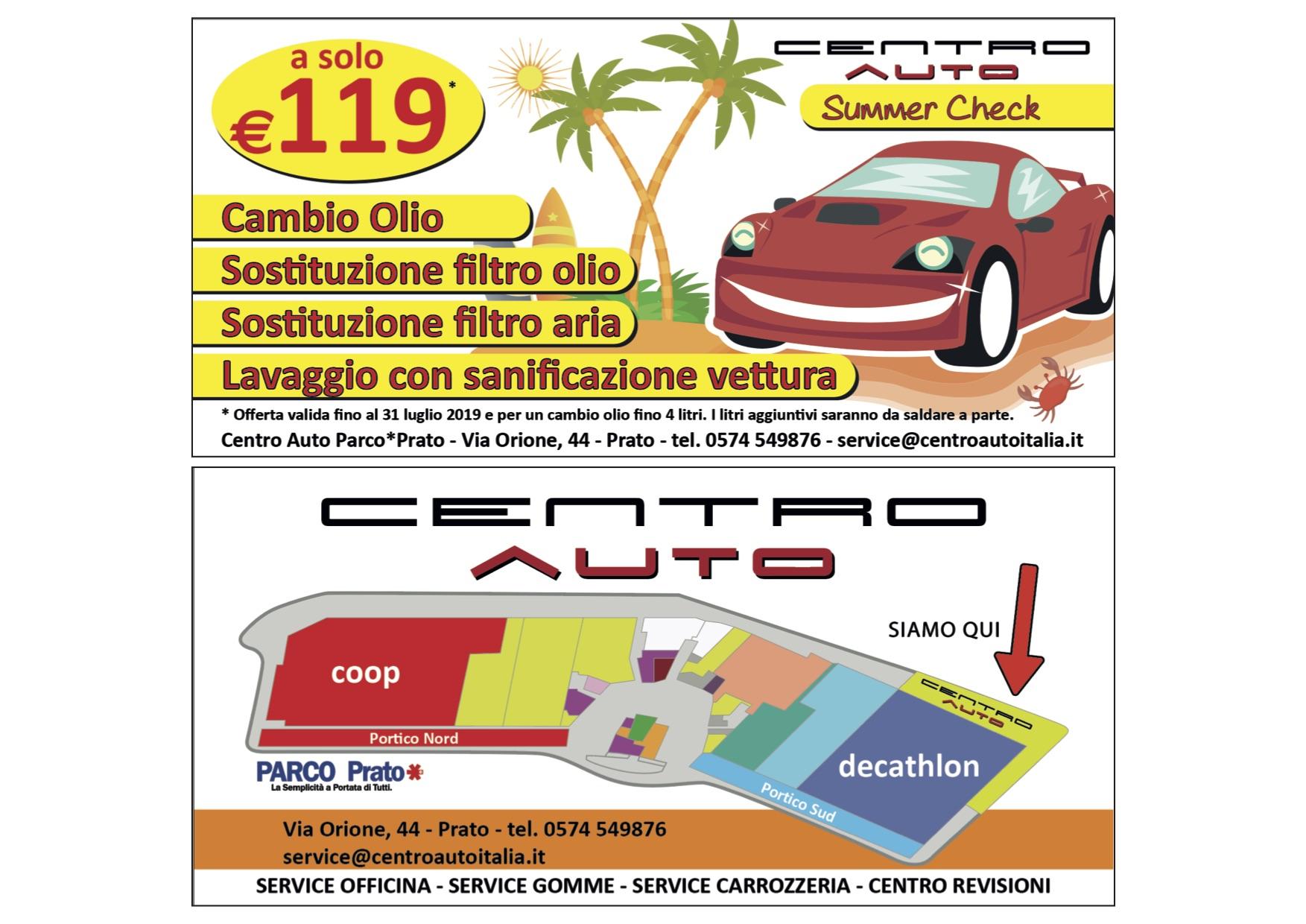 Parco Centro Commerciale Coop Coop Commerciale Centro Prato v7yIfgmb6Y