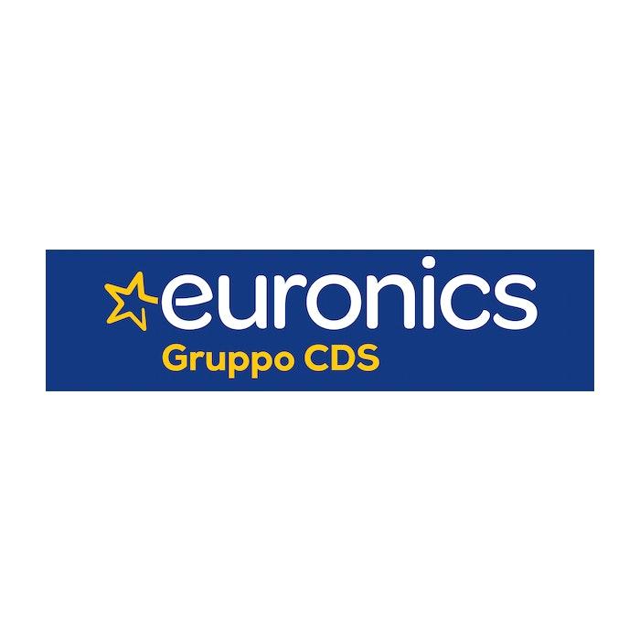 1566225794 logo euronicsgruppo cdsversione 1