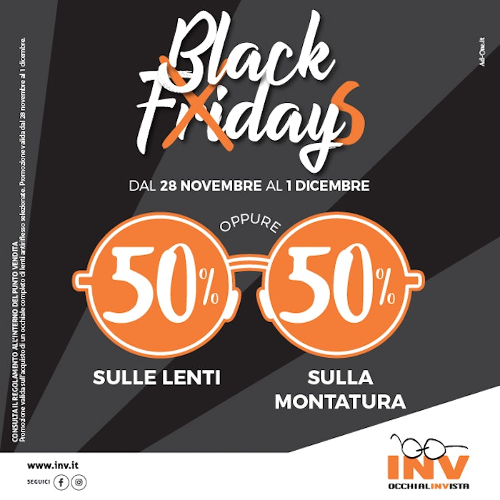 1574685618 black friday2019640x640