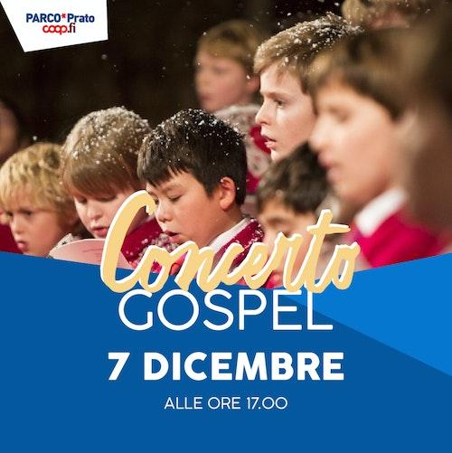 Concerto Gosperl