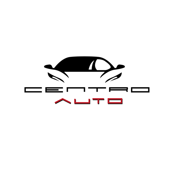 1576941370 logo2019