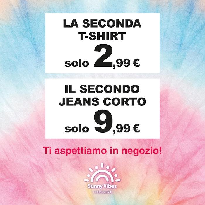 1620978456 trn t shirt1080x1080