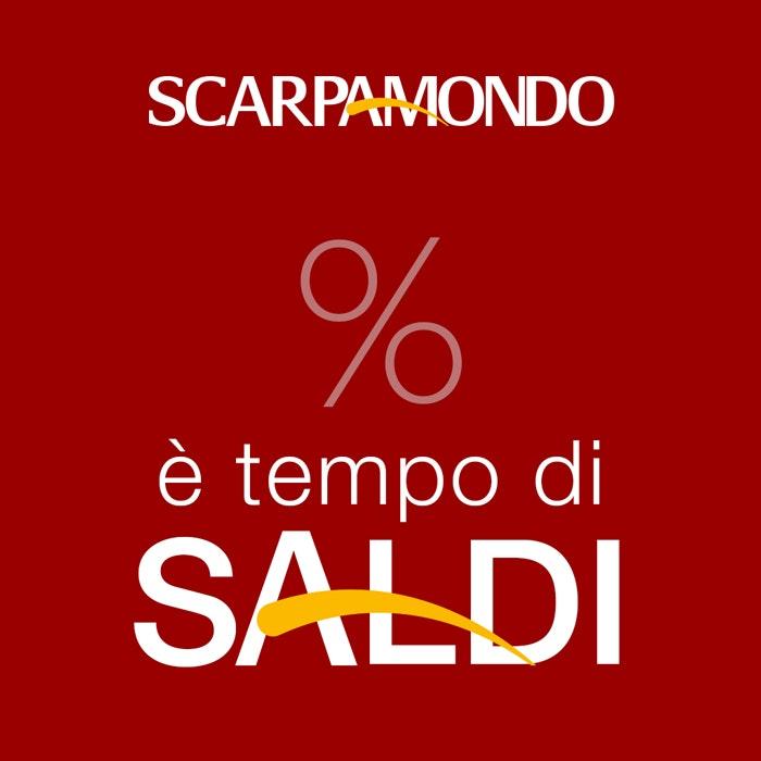 1625748583 post scarpamondo 700x700