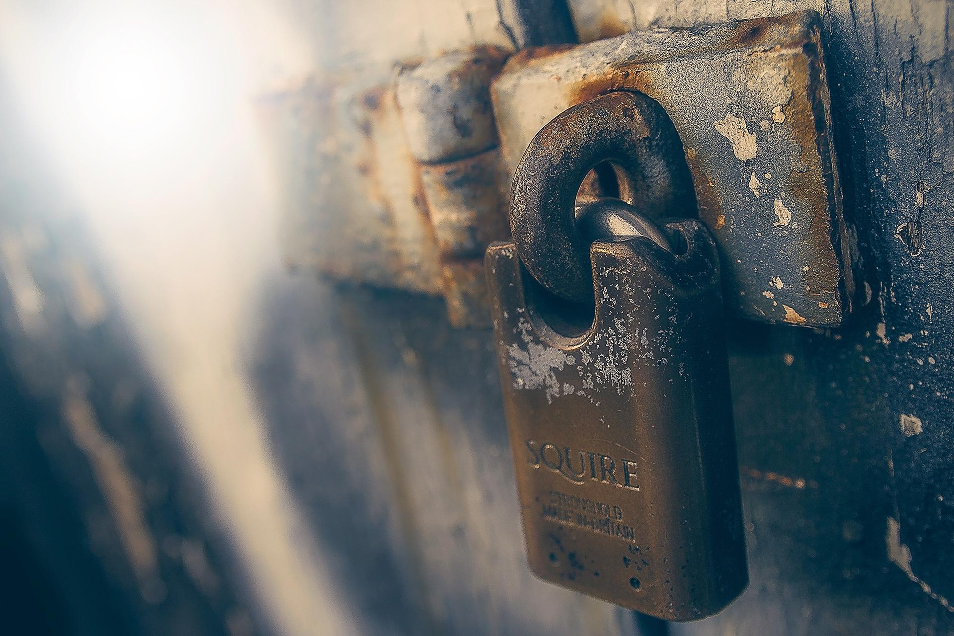 Firebase authentication with custom token