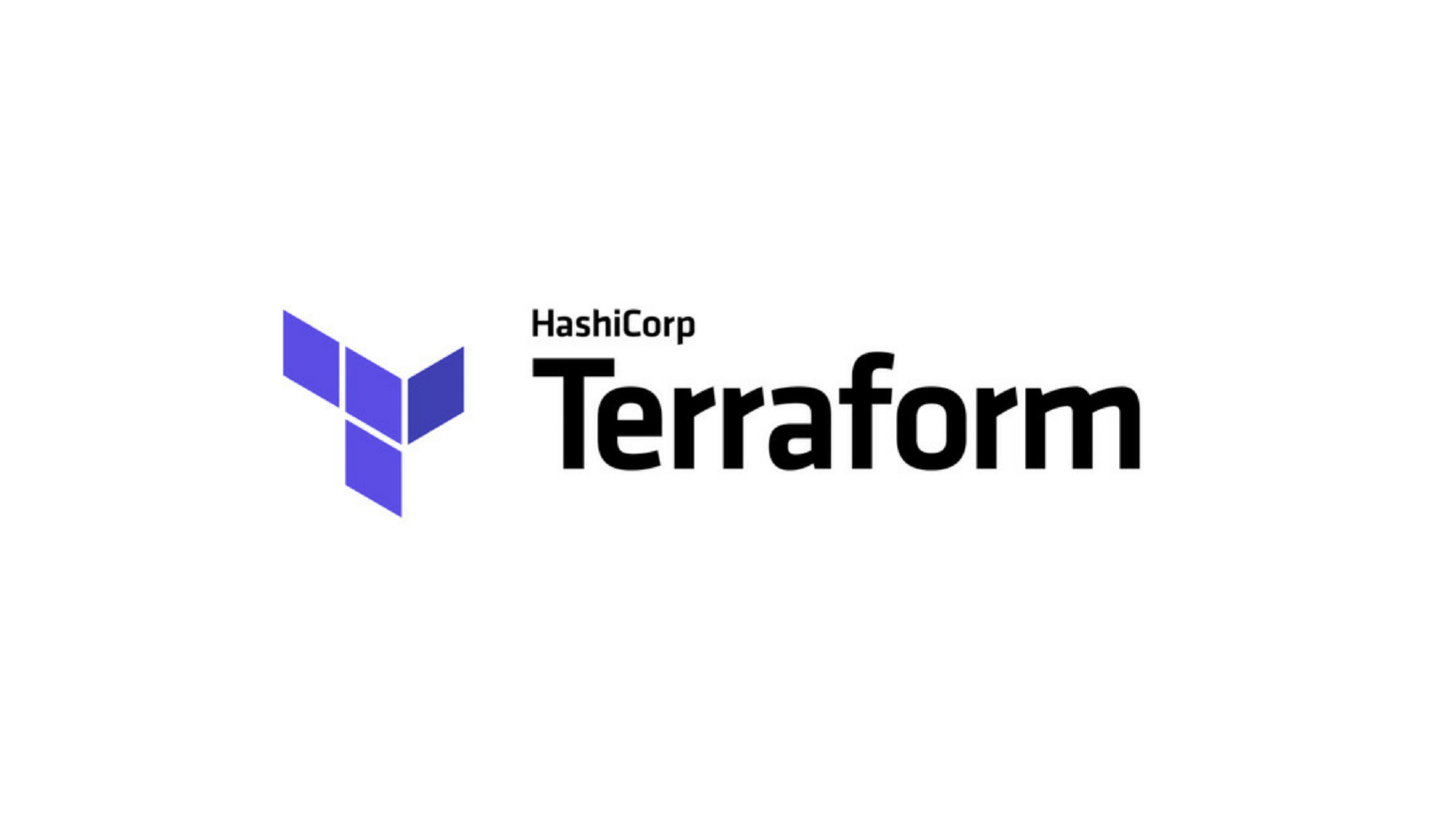 Creating your first EC2 instance with Terraform