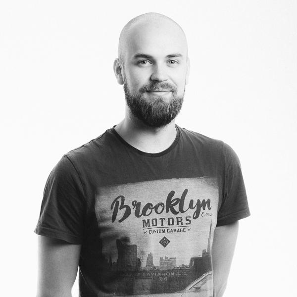 Filip Kotowski