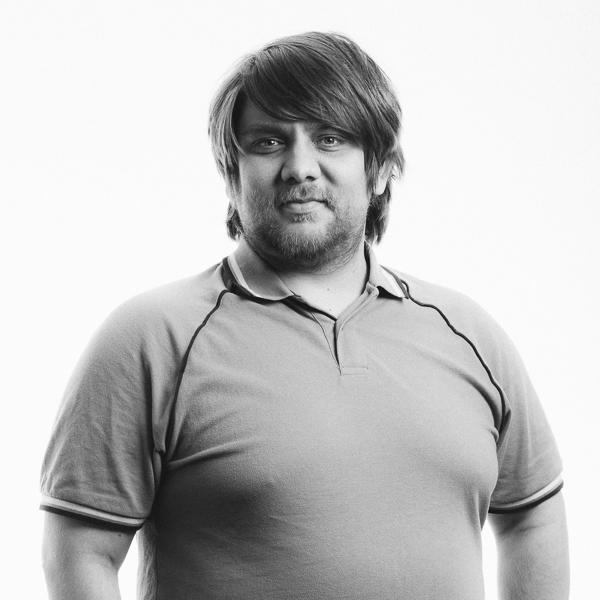 Jakub Bajorek