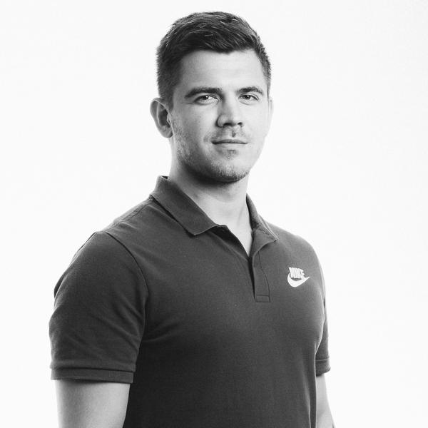 Daniel Gola