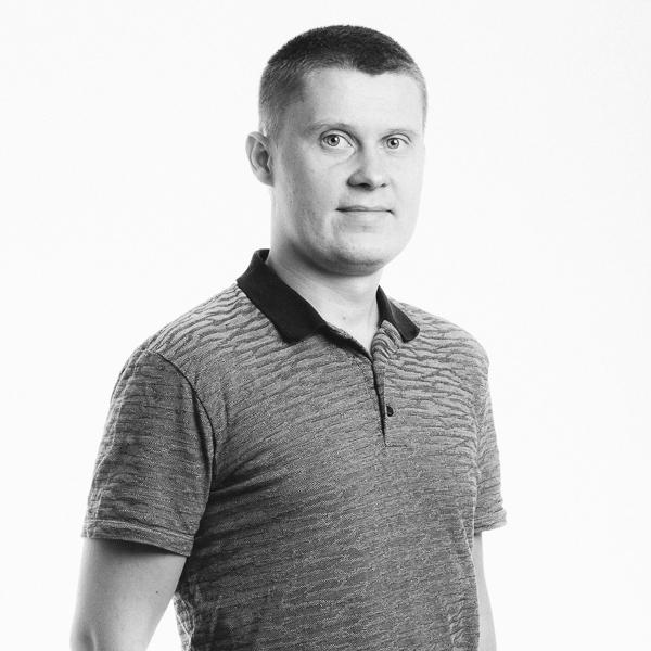 Mateusz Waszkiewicz
