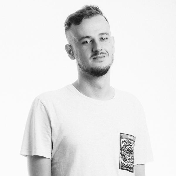 Marcin Żelasko